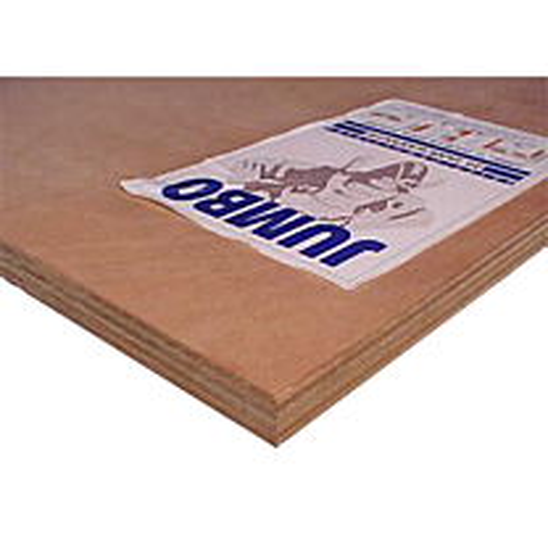 Okoume B/BB WBP KOMO 10 jaar garantie 2500x1220x10mm
