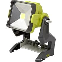 Ryobi 18 V LED High Intensity Area Lamp R18ALH-0