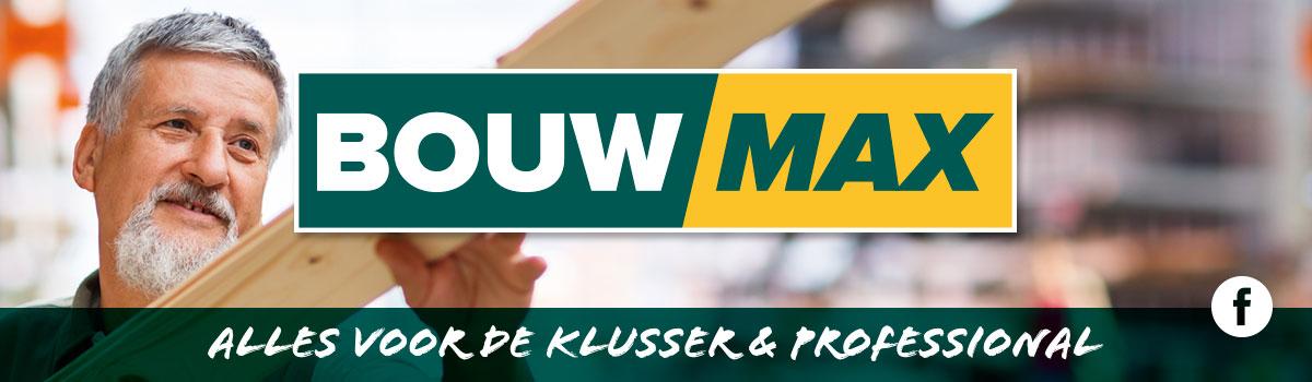 Bouwmax